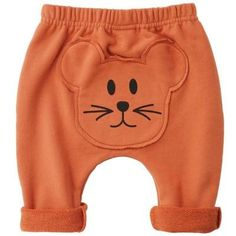 The Animal Kingdom Bottom Warm Pants from kidspetite.com! Adorable & affordable baby, toddler & kids clothing. Shop from one of the best providers of children apparel at Kids Petite. FREE Worldwide Shipping to over 230+ countries ✈️ www.kidspetite.com #baby #newborn #clothing #trousers #pants #infant #boy