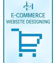 Designing The #Ecommerce #Website That Works For You - #WeblinkIndia
