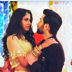 Awesome shivika Images on PicsArt Tv Couples, Couples Images, Romantic Couples, Girl Photo Poses, Girl Photos, Love Couple Images, Couple Photos, Nakul Mehta, Game Of Love