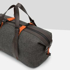 Shop Men's Bags on Lyst. Track over 4453 Bags items for stock and sale updates. Find the best selection online across all the best stores. Modern Backpack, Back Bag, Backpack Bags, Duffel Bags, Best Bags, Designer Backpacks, Tote Handbags, Luggage Bags, Leather Bag