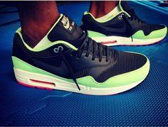 Air Max Nike #Air #Max #Nike