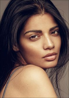 Bhumika Arora image gallery 1 - Picture gallery page Fashion and modeling pictures of famous model Bhumika Arora from India. Pictures from live shows, fashion magazines and glossies. Pretty People, Beautiful People, Beautiful Women, Bhumika Arora, Famous Models, Model Photos, Woman Face, Pretty Face, Indian Beauty