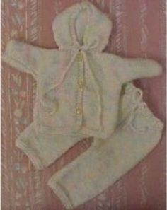 Hearts of Gold Preemie Knits Knitting Free Patterns infants premature infants babies booties hats socks gowns sweaters baptism burial gowns dressingspreemies free knitting knit yarn patterns Baby Cardigan Knitting Pattern Free, Baby Boy Knitting Patterns, Baby Patterns, Free Knitting, Crochet Patterns, Knitting Ideas, Preemie Babies, Premature Baby, Preemies