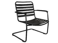Bättig - manufakt: Ein Maximum an Wetterbeständigkeit Outdoor Chairs, Outdoor Furniture, Outdoor Decor, Exterior, Home Decor, Photo Illustration, Decoration Home, Room Decor, Garden Chairs
