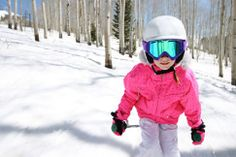 Kids Private Lessons: A personal coach will help perfect techniques, make changes and assist your child in becoming the skier or rider you've always dreamed they could be; plus, their coach will keep your child in their comfort zone while they reach their peak. Reserve them a spot today.