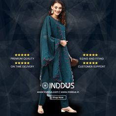 Style Essentials, Fashion Essentials, Patiala Suit, Salwar Suits, Palazzo Suit, Salwar Kameez Online, Indian Ethnic Wear, Indian Outfits, Insta Pic