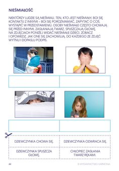Children With Autism, Special Needs, Aba, Technology, Education, Kids, Feelings, Speech Language Therapy, Therapy