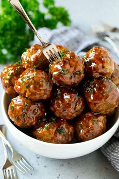 Lower Excess Fat Rooster Recipes That Basically Prime Sweet And Sour Meatballs Recipe Slow Cooker Meatballs Crockpot Meatballs Cocktail Meatballs Slow Cooker Recipes, Meat Recipes, Appetizer Recipes, Dinner Recipes, Cooking Recipes, Appetizer Crockpot, Cooking Games, Healthy Recipes, Sweet N Sour Meatball Recipe
