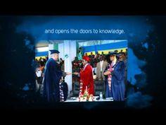 ▶ Promoting Reading Culture in Rwanda - YouTube