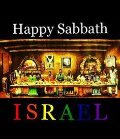 Happy Sabbath, Sabbath Day, Shabbat Shalom, Israel, Broadway Shows, Happy Saturday