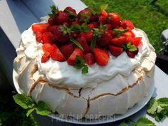 Cake, Pie, Kuchen, Cakes, Torte, Cookies, Cheeseburger Paradise Pie, Tart, Pastries