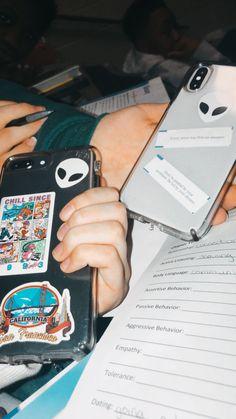 Tumblr Phone Case, Tumblr Iphone, Diy Phone Case, Cute Phone Cases, Iphone 8, Iphone Phone Cases, Coque Smartphone, Diy Pop Socket, Pop Sockets Iphone