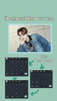 Aesthetic Editing Apps, Aesthetic Videos, Video Editing, Photo Editing, Videos Br, Fandom Kpop, Teen Life Hacks, Wallpaper Aesthetic, Jaehyun Nct