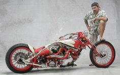 ❤ Visit ~ MACHINE Shop Café ❤ MACHINE Shop Café concepts are celebrated here. Follow Us and our Crowdfunding Campaign... October 2015 by purchasing your 'Gift Card Perks' at... www.indiegogo.com ❤ Best of Bikes @ MACHINE ❤