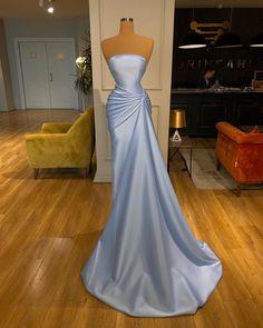 Gala Dresses, Ball Gown Dresses, Event Dresses, Dress Up, Award Show Dresses, Quince Dresses, 15 Dresses, Bridal Dresses, Most Beautiful Dresses