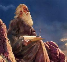 Les prophètes et prophéties ! Vidéo !