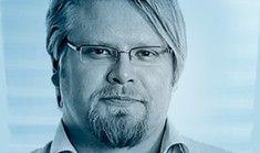 """Turvapaikanhakijoista Suomelle 1,5 miljardin lisälasku - ESS: """"Raha on pakko löytää"""" - Kotimaa - Verkkouutiset"""