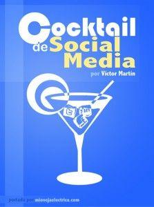 hoy día mucho se habla de social media hay numerosos conceptos ... Super social media information. http://socialsaleshq.com