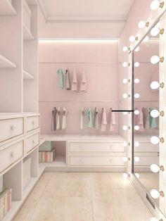 57 Cozy Teen Girl Bedroom Design Trends for 2019 . 57 Cozy Teen Girl Bedroom Design Trends for 2019 57 Cozy Teen Girl Bedroom Design Trends voor 2019 – Cute Bedroom Ideas, Cute Room Decor, Girl Bedroom Designs, Baby Decor, Teen Room Designs, Dream Rooms, Dream Bedroom, Bedroom Retreat, Closet Bedroom