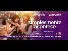 Simplesmente Acontece ganha novo trailer e pôster http://cinemabh.com/trailers/simplesmente-acontece-ganha-novo-trailer-e-poster