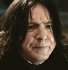Harry Potter Severus Snape, Alan Rickman Severus Snape, After All This Time Always, Soft Wallpaper, Dont Call Me, Pink Aesthetic, Professor, Daddy, Black