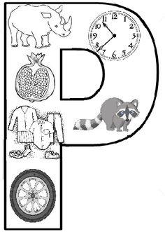 Το πιο ωραίο σχολειο είναι το Νηπιαγωγείο: Αρχικά Γράμματα2 Greek Language, Greek Alphabet, School Lessons, Speech Therapy, Motor Skills, Mathematics, Literacy, Coloring Pages, Names
