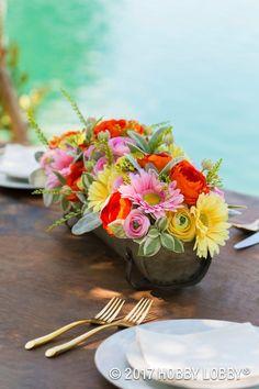 570 best DIY Wedding Ideas images on Pinterest in 2018 | Summer ...