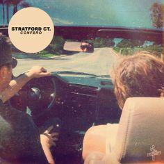 Stratford CT. - CONFERO