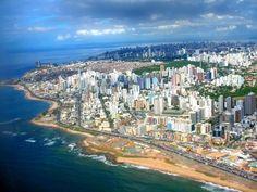 Salvador-Ba.Brasil
