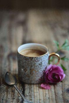 coffee #cupofcoffee #mug