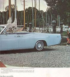 1967 Continental-13