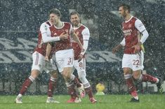 Arsenal Football, Arsenal Fc, Stock Foto, Ronald Mcdonald, Christmas Sweaters, Husband, Fictional Characters, Soccer Stuff, Club