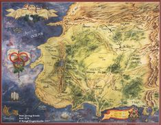 wheel of time - Google Search