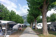Klazienaveners op vakantie: Familie Wubkes in Italië