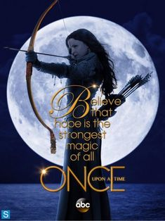 Snow White Photos - Once Upon a Time - Season 3 - Posters and Wallpapers - BU8p29pCQAAlKhl.jpg large