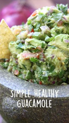 Healthy Appetizers, Appetizer Recipes, Healthy Snacks, Snack Recipes, Healthy Sides, Potato Recipes, Chicken Recipes, Dinner Recipes, Mexican Food Recipes