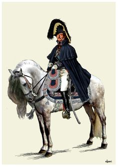 General Sulkowski