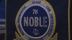 The National Organization of Black Law Enforcement Executives hosted the three day conference.
