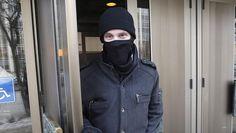 કેનેડામાં આતંકી હુમલાનો પ્રયાસ નિષ્ફળ, એક વ્યક્તિની ધરપકડ