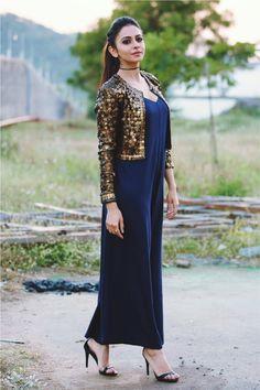 Dresses - Designer Dresses For Day & Evening Pakistani Dress Design, Pakistani Dresses, Indian Dresses, Indian Outfits, Stylish Dresses, Casual Dresses, Fashion Dresses, Long Dresses, Indian Designer Outfits