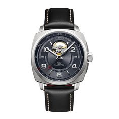 Marvin Watches Malton 160 Automatic // M119.13.48.64