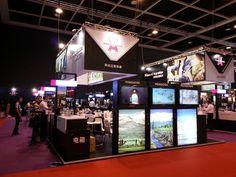 Exhibition Stand Design Hong Kong : 15 best hong kong stand builder images hong kong deck gazebo