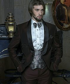 Tuxedo colección #Blacktie www.ottavionuccio.com #MadeinItaly online www.comercialmoyano.com #Bespoke #excelencia