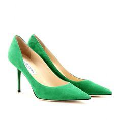 jimmy-choo-emerald-agnes-suede-pumps-product-1-11611385-313341406.jpeg