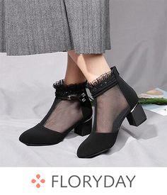 74cdff6c6a778a Le choix parfait de chaussures pour vos sorties. Chaussures Art, Chaussures  Confortables, Chaussures