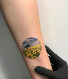 -1- artist: sandracunhaa -2- artist: zihwa_tattooer -3- artist: tattooist_doy -4- artist: fatihodabas -5- artist: stellatxttoo -6- artist: koray_karagozler -7- artist: georgiagreynyc -8- artist: dillonforte -9- artist: sandracunhaa -10- artist: sandracunhaa -11- artist: dianaseverinenko -12- artist: lena_fedchenko -13- artist: sandracunhaa -14- artist: dianaseverinenko -15- artist: mariyasummer -16- artist: amandawachob -17- artist: yadou_tattoo -18- artist: evakrbdk -19-