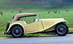 Antique Cars, Antiques, Vehicles, Sports, Vintage Cars, Antiquities, Hs Sports, Antique, Car