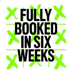 Fully Booked in Six Weeks: My Journey Out Of Broke-Land - The nuSchool Ways To Earn Money, Make Money Online, How To Make Money, How To Get, Fully Booked, Business Money, Digital Nomad, Work From Home Jobs, Starting A Business