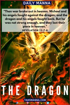 Revelation Bible Study, Bible Teachings, Bible Scriptures, End Times Prophecy, Christian Pictures, Identity In Christ, Political Memes, Bible Stories, Apocalypse