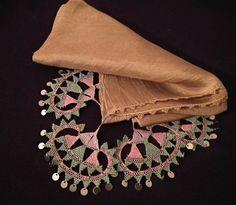 Turkish needlework   iğne oyası   Turkish oyasi